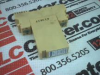 RELAY 24VDC/15VAC 1AMP 10KA TYPE LE DATA SP -- 2501203