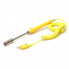 Test Leads - Thermocouples, Temperature Probes -- 290-1907-ND -Image