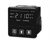 1/4 DIN Temperature Controller -- 2110 -Image