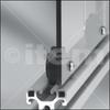 Castor 5 -- 0.0.370.97 - Image