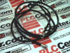 COAXIAL CABLE 6FT -- RG59U6FT