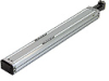 HD Series Linear Positioners -- HD185