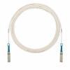 Pluggable Cables -- 298-12814-ND - Image