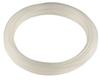 Semi-Flexible Nylon Pressure Tubing 6/6 -- 58028