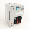 CompactLogix 0.5MB Controller - MOTION -- 1769-L18ERM-BB1B -Image