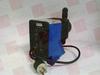 PULSATRON LB03EA-PTC1-XXX ( METERING PUMP 115V 50-60HZ ) -Image