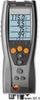 327-1 Combustion Efficiency Analyzer Basic Kit -- T0563320372