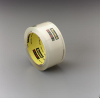 Scotch(R) Box Sealing Tape 313 Clear, 48 mm x 1500 m, 6 per case -- 021200-42469
