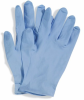 PIP Ambidex Disposable Nitrile Gloves -- GLV104 -Image