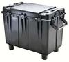 CC -- -0508 Riser Kit