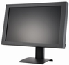 Medical Grade LCD Monitor with Touch Screen -- PMD-S24HB