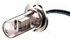 DEUTERIUM LAMP -- P79880-60002