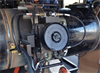 Piper-Bug Welding System -- PWS-2150