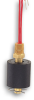 NEMA-6 Liquid Level Switch -- LVN-10 / LVN-20