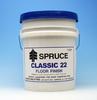 Classic 22% Finish -- SPCL225