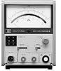 Peak Power Meter -- Keysight Agilent HP 8900C