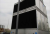 Cooling Towers -- XE-Series 1500