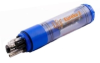 Water Quality Sensor - Manta2™ Sub3 Water-Quality Multiprobe