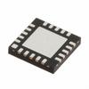 RF Amplifiers -- 1465-1062-ND