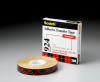 Scotch® ATG Adhesive Transfer Tape 924 Clear, 2.0 in x 36 yd 2.0 mil, 24 per case Bulk -- 924