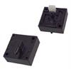 Pressure Sensor -- 1210A-002D-3L - Image