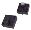 Pressure Sensor -- 1451-005A-W - Image
