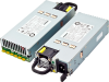 460W Front End AC-DC Power Supply -- DS460S Series
