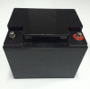12V 40Ah LiFePO4 Battery for VRLA Replacement