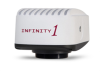 3.1 Megapixel CMOS Microscope Camera -- INFINITY1-3C