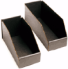Corrugated Conductive Open Bin Box -- BN1844