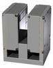 Magnet Resonance Imaging -- MRI-NMR