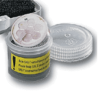 SAL-SC 11% Sensor Check Standard -- 264801020