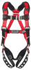Full Body Harness -- TechnaCurv® -Image