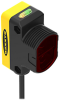 Optical Sensors - Photoelectric, Industrial -- 2170-QS30FF200-ND -Image
