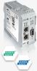 PROFINET to PROFIBUS DP Master Gateway -- pnGate DP -Image