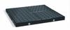 PIG Steel Modular Spill Deck -- PAK644