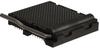 Sockets for ICs, Transistors -- A315-ND