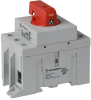 Disconnect Switch Components -- 288-1328-ND