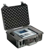 Attache' Style Case, CC-1520 -- CC-1520