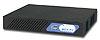 Mini-ITX Embedded System Platform -- WADE-1141 - Image