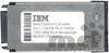 21H9834 (IBM Original)