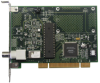 IRIG Time Code PCI Interface Card -- PC-273PCI