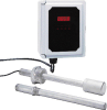 Non-Contact Remote Level Transmitter -- LVU-1000 Series
