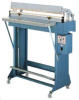 Foot-Operated Sealer -- FIF-1000