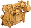 Gas Compression Engines G3306B -- 18441744