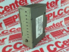 OUTPUT MODULE 8POINT RELAY 1AMP 24VDC -- NL536