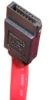 Serial ATA Cable -- SATAMM18 - Image