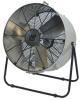 Mini Mobile Fan -- 874373