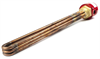 Immersion Heater - Screw Plug - Clean Water Applications -- EMT-3 - Image