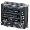 E3 I/O Module-16 Isolated Thermocouple Inputs -- E3-16ISOTC-1